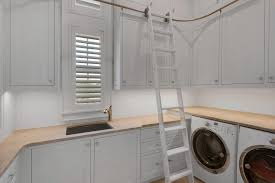 laundry room countertop ideas laundry room beach style interior designs with laundry room countertop beach style laundry room