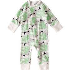 Купить детские для новорожденных <b>Reima</b> в интернет-магазине ...