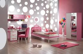 teens room beautiful decoration and design for girls bedroom roombeautiful modern bedroom furniture hello beautiful ikea girls bedroom ideas cute home