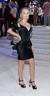 <b>Zara Larsson</b> - IMDb
