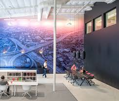 images beats by dre office