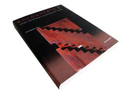 encounters architectural essays peter mackeith archdaily encounters 2 architectural essays peter mackeith
