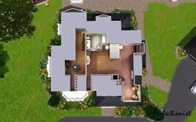 Luxury Home Plans With Indoor Pool   Mansion House Plans    Luxury Home Plans With Indoor Pool   Mansion House Plans Bedrooms