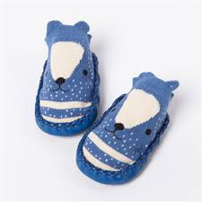 <b>Coral Fleece</b> Baby Socks Cute Cartoon <b>Car</b> Pattern Soft Floor Socks ...