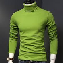 <b>Мужская футболка</b>, <b>мужские футболки</b>, <b>мужские</b> зимние ...
