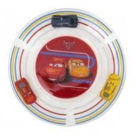 Посуда детская купите в Набережных Челнах недорого; фото ...