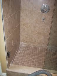 bathroom ideas corner shower design: attachment small bathroom ideas with shower for bathroom remodel ideas bathroom remodel