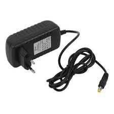 <b>Блок питания ЭРА 24V</b> 36W IP20 1,5A LP-LED-36W-IP20-24V-P ...