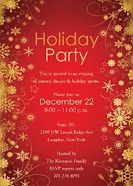 christmas party invitation template farm com christmas party invitation template simple and comfortable design party make your party more precious 6