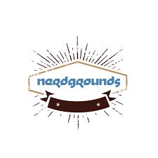 The Nerdgrounds