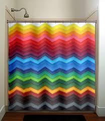 bathroom fixtures ideas osbdatacom periodbathma