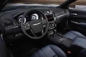 Chrysler 300 Lease 1000 Ideas About 2016 Chrysler 300 On Pinterest