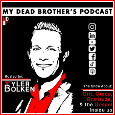 My Dead Brother's Podcast