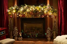 simple shabby chic christmas wall fireplace mantel dcor idea shabby chic living room with a amusing shabby chic furniture living room