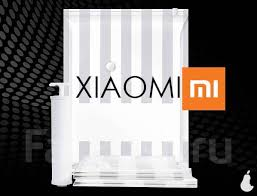 <b>Вакуумные пакеты Xiaomi</b> Vacuum Storage Bag (5 шт). iMarket ...