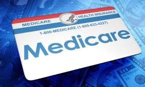 Image result for Medicare image
