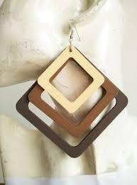 Cheap <b>wood</b> earrings jewelry, Buy Quality <b>wooden</b> earrings directly ...