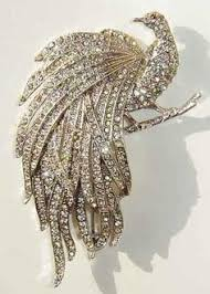 583 Best Jewelry: <b>Animals Pins</b> & <b>Brooches</b> images   Jewelry ...