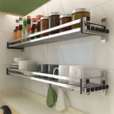 Afdruiprek And <b>Storage</b> Almacenamiento <b>Organizadores De</b> ...