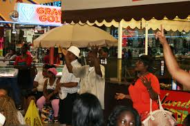 lauderhill seventh day adventist church viewing photo mother s day at lauderhill mall creator shelly pinnock size mbs 0 79