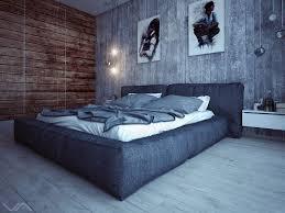 Lxq4rfoymjlqwjoqcydm | Спальня в стиле лофт, Спальня и ...