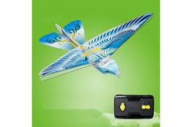 <b>Радиоуправляемая птичка E</b>-<b>Bird</b> - Магазин <b>радиоуправляемых</b> ...