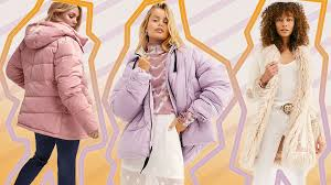 Fall <b>2019 Outerwear</b> Trends—and Ways to Shop Them All ...