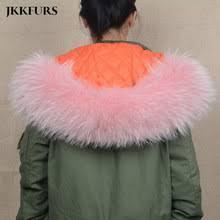 <b>Jkkfurs</b> reviews – Online shopping and reviews for <b>Jkkfurs</b> on ...