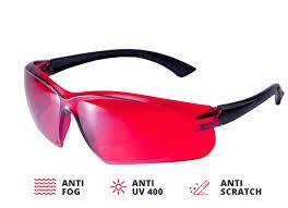 Купить <b>Очки лазерные ADA</b> с доставкой в Астрахани цена 450 ...