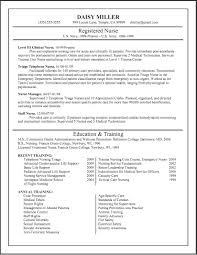 resume templates new nurse pdf throughout extraordinary ~ new nurse resume templates pdf throughout 89 extraordinary new resume templates