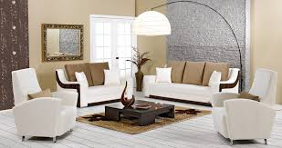 admirable beautiful contemporary living rooms from home decorating ideas with sensational layout beautiful living room ideas