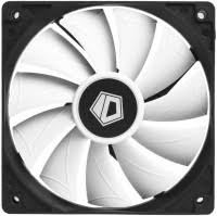 <b>ID</b>-<b>COOLING XF</b>-<b>12025</b>-<b>SD</b>-<b>W</b> – купить <b>вентилятор</b>, сравнение ...