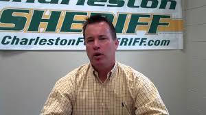 dan charleston for polk county ia sheriff nd interview  dan charleston for polk county ia sheriff 2nd interview 10 27 12