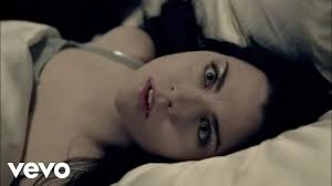 <b>Evanescence</b> - Bring Me To Life (Official Music Video) - YouTube