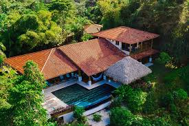 <b>Home</b> - Cala Vacation <b>Homes</b> - Santa Teresa, <b>Costa Rica</b>