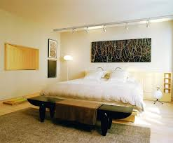 latest bedroom interior designs image20 bed design bed design latest designs