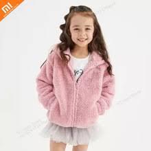 Новая Вельветовая <b>куртка xiaomi</b> электростатического цвета ...