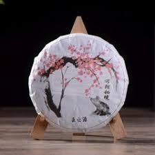 """<b>2019</b> Yunnan Sourcing """"Bu Lang Secret Garden"""" Raw <b>Pu</b>-erh Tea ..."""