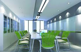office modern design beautiful white green wood glass unique design office cool interior green chairs rectangular beautiful inspiration office furniture