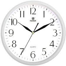 <b>Настенные часы Power</b> - купить в интернет-магазине > все цены ...