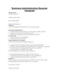 job resume templates examples model resume format by sayeds company resume example