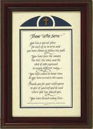 Christian & <b>Scripture Wall Art</b>: Framed Christian Prints | LifeWay
