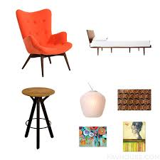pleasant decor guide featuring pastel bedroombreathtaking eames office chair chairs cad