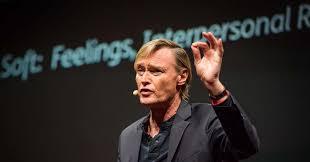 Yves Morieux: Khi công việc ngày càng trở nên phức tạp, 6 quy tắc ...