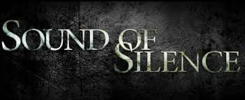 Image result for picture of silence