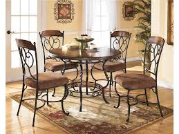 Kitchen Table With Benches Set Bar Height Dining Table Set Kitchen Bistro Tables And Chairs
