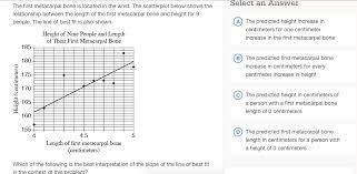 Math word problem aptitude test Atlantis Resort All Inclusive Math word problem aptitude test  live homework help chat tutor
