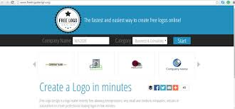 online logo designing 14 ultimate logo maker sites for designers simple and fast logo design service thousands of high quality designs to start begin selecting the right business category for the most