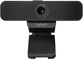 <b>Logitech</b> C925-E Business Webcam, <b>HD 1080p</b>/30fps Video Calling ...