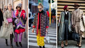 31 <b>Italian</b> Street <b>Style</b> Photos To Inspire Your Wardrobe | HuffPost Life